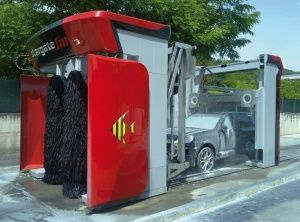 89 best gantry car wash images on pinterest android phones car wash system in bendigo can be helpful for saving it from any hazard solutioingenieria Choice Image