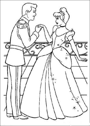 47 best Cinderella images on Pinterest   Aschenputtel, Frei ...