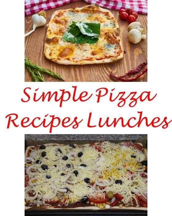 pepperoni pizza new york - healthy pizza dip.breakfast pizza bacon 6532754205