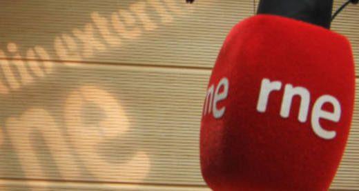 ElConsejo de Administración de la Corporación RTVEaprobó el pasado cuatro de diciembre lareapertura de las emisiones en Onda Corta de Radio Exterior de España, quese producirá en el plazo de ti...