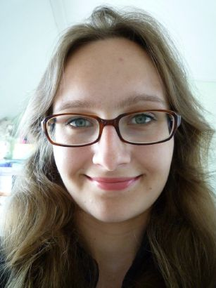 Lotte, 21 years old, Driver, Dutch, available from September for 10 months. Lotte's past childcare experiences include, babysitting children aged from 3-11 years old, additionally she has baby experience in which she looked after a 7 month old girl. In her spare time Lotte enjoys sports, arts and history. Lotte is currently studying a degree in law at university. Ref: 12784 http://smartaupairs.com/