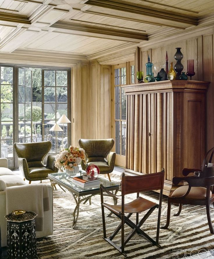 Living Room Rugs Homebase: 297 Best Living Room Inspiration Images On Pinterest