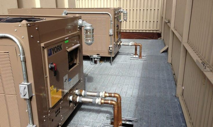 Replacement, Repairs, Installation & Service for Commerical & #IndustrialHVAC Equipment. Get in touch with us today!