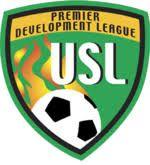 Image result for pdl soccer