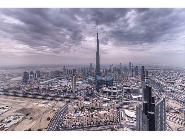 Index Tower | Dubai Any Cities In Dubai Duplex Home for Sales Details