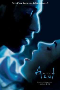 Blue room - Argos Cine