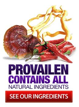 Great Ingredients http://www.natural-healthnews.com/provailen-review/