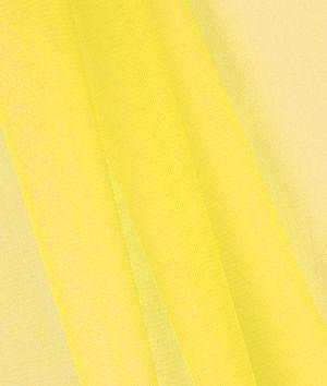 Buttercup Parchment Tricot Fabric - $2 | onlinefabricstore.net