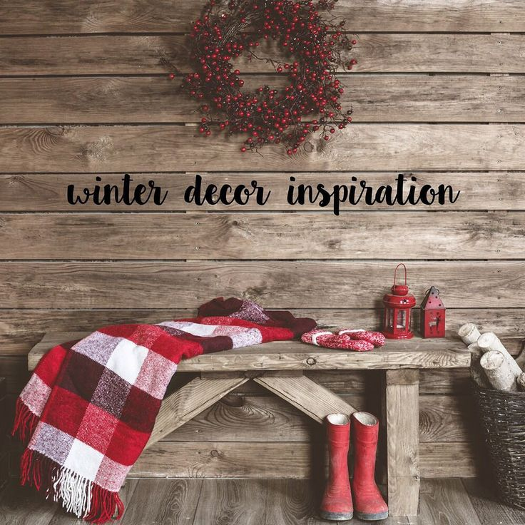 isit the #lilliblog for decor inspiration to incorporate this season!