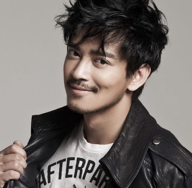 陳曉東 Daniel Chan - HK singer/actor | - People Love ...