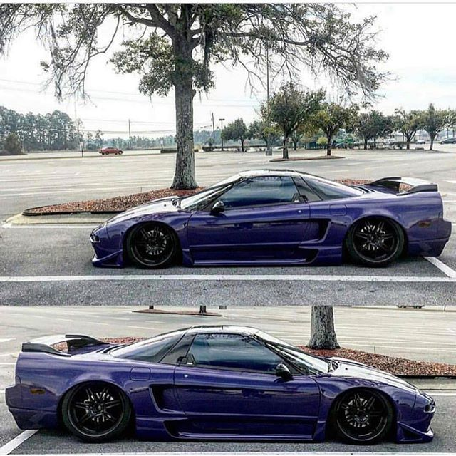 1288 Best Images About Sweet Rides On Pinterest