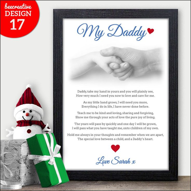 Christmas Gifts Dads Have Everything Part - 44: #Personalised Christmas #gifts For Dad #daddy Grandad Father Uncle Xmas  Presents, View