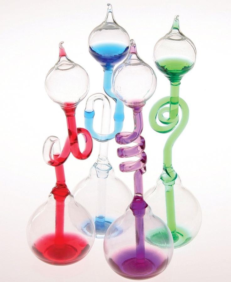 Best Scientific Toys : Best scientific toys images on pinterest science