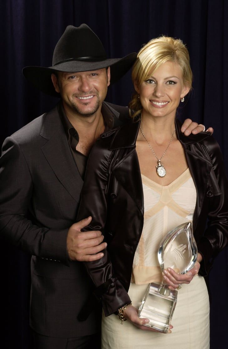 944 best Country Music images on Pinterest | Country music stars ...