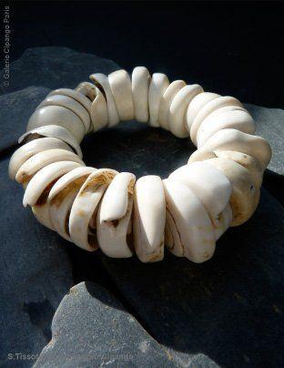 Beautiful Bones: Cipango Galerie - Eluxe Magazine