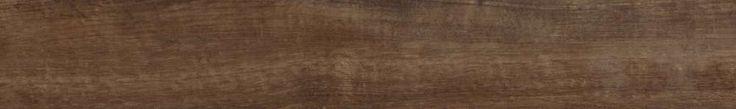 9 Best Tabula Italian Tile Wood Looking Images On