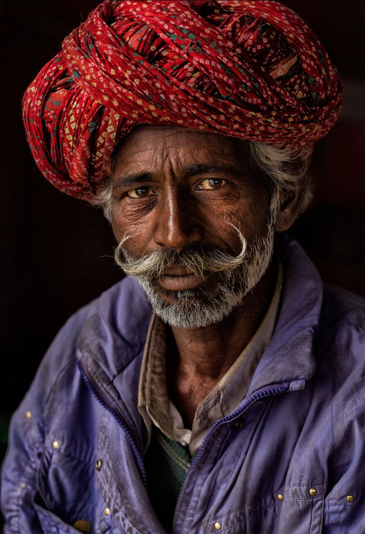 51 best partaa ja viiksi images on pinterest drawing faces and indian man from jaipur by haitham al farsi hexwebz Choice Image
