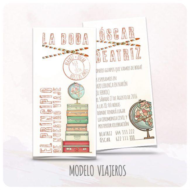 invitacion-boda-vintage-maleta-viajes-modelo-15-viajeros-latiendadeolivia-com