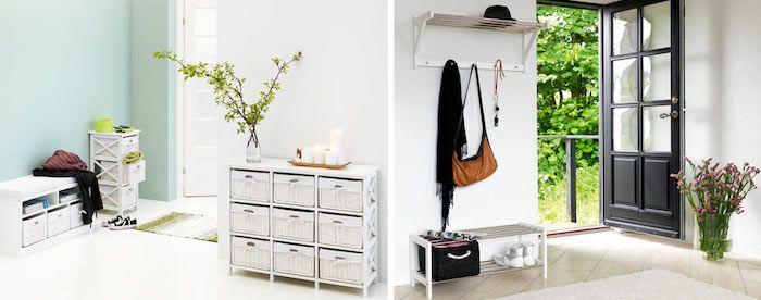 die besten 25 wandregal koffer ideen auf pinterest vintage koffer koffer und alte koffer. Black Bedroom Furniture Sets. Home Design Ideas