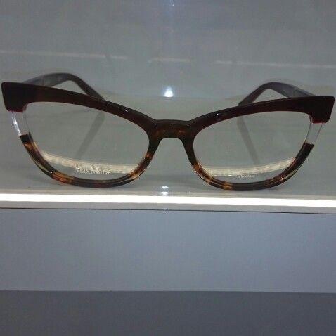 Eyewear - Max Mara