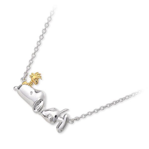 snoopy jewelry rakuten