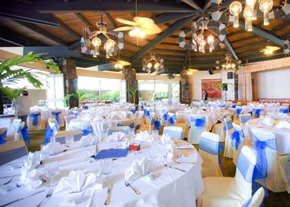 8 best destination weddings images on pinterest casamentos do royal kona resort kailua kona junglespirit Images