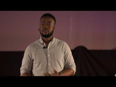 5 African Ted Talks We Know You Want To Hear