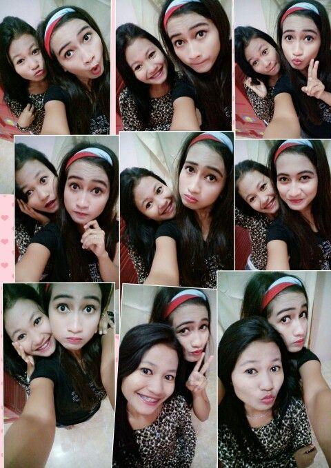 With soibatul
