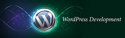 WordPress is a dynamic content management system with easy-to-customize framework and easy-to-upgrade architecture. At SSCSWORLD, we have grown with the consistent evolution of this CMS.
