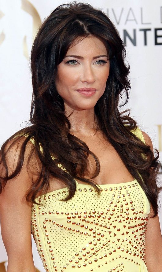 91 Best Images About Steffy Forrester On Pinterest