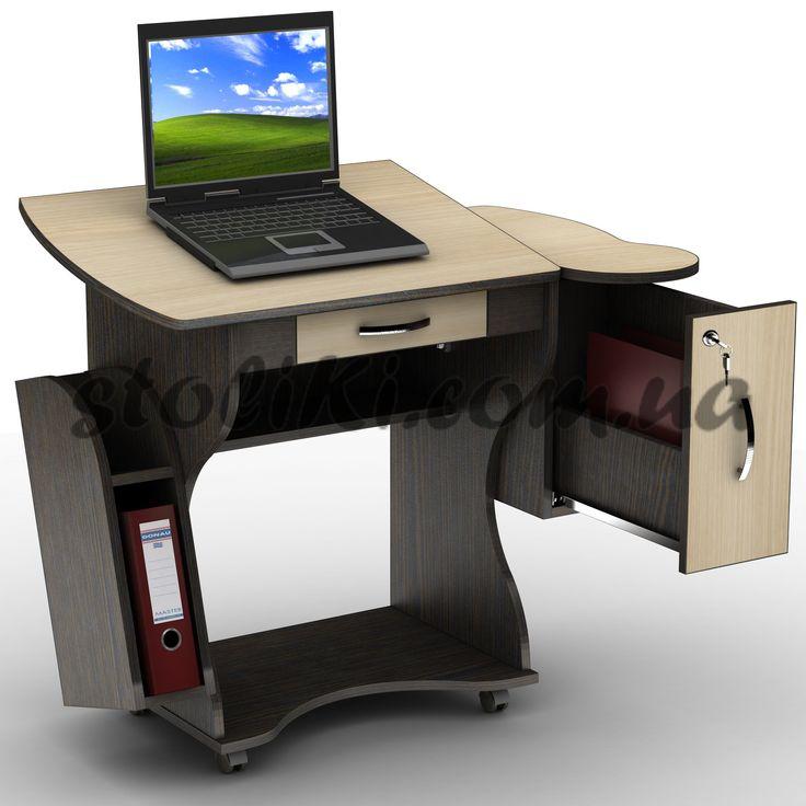 https://yandex.ua/images/search?text=компьютерные столы для дома в одессе