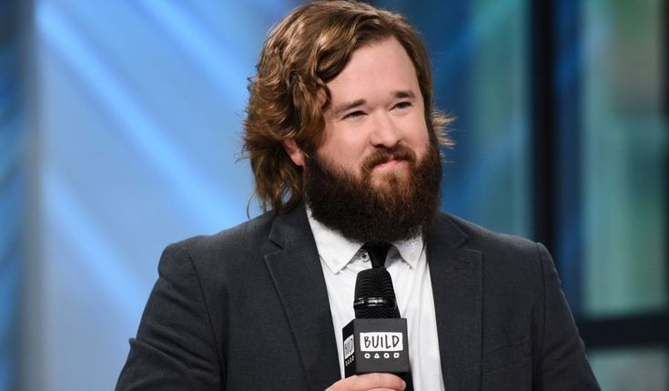 Haley Joel Osment Net Worth: How rich is Actor now