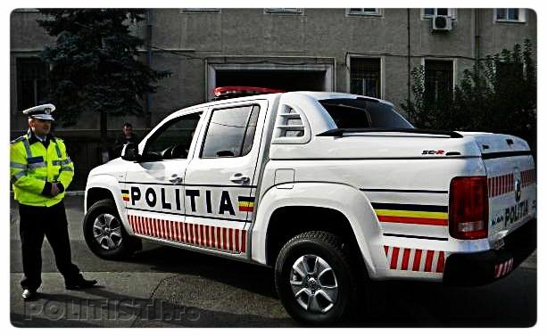 http://www.politisti.ro/topic/51-parcul-auto-al-politiei-romane/page__st__140#entry93857
