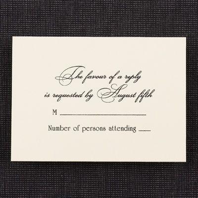 791 best respond invitation cards images on pinterest invitation royal cotton card respond card and envelope weddingneedsrlsoncraft invitation stopboris Choice Image