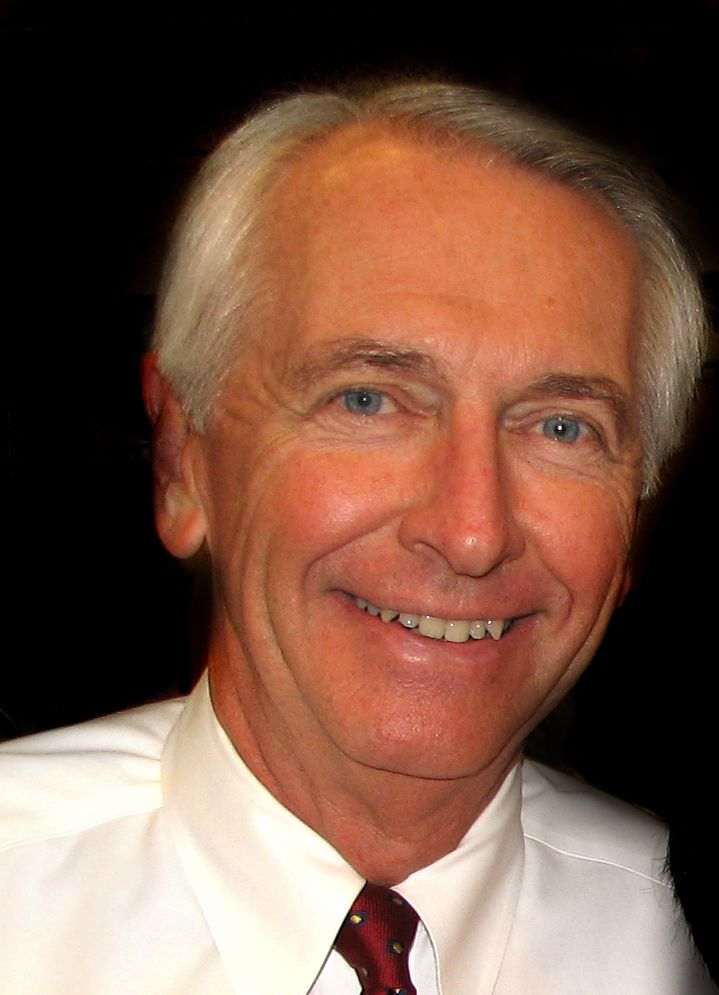 Kentucky Governor Steve Beshear Believes That Marriage Equality Bans Can't Be Discriminatory As Straight People Can't Have A Same-Sex Marriage Too