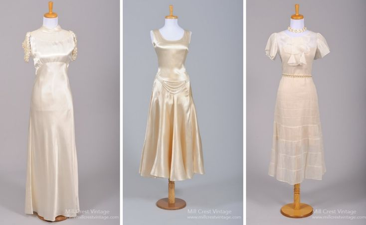 The Milling Gowns - Kancamagus (V.2)