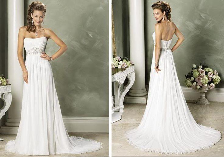 Dress For Wedding Abroad Ideas