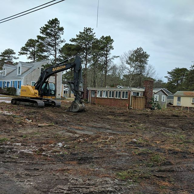 Cape Cod Architect Builder: Top 25 Ideas About Cape Cod Homes On Pinterest
