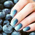 815 отметок «Нравится», 6 комментариев — Маникюр (@manicure__ideas) в Instagram: «#маникюр #стиль #девушки #Москва #красивый #ногти #дизайн #идеи #педикюр #мастер #красота…»