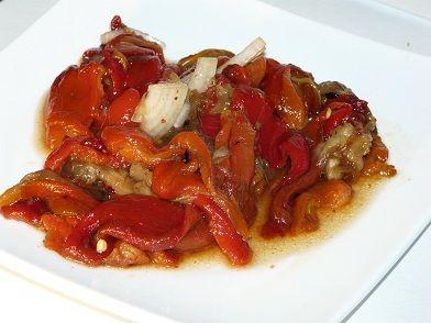 Cocina Para Pobres | 149 Best Mediterranea Food Images On Pinterest Cooking Recipes