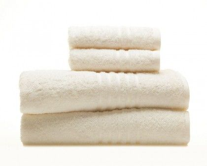 Dri Glo Australian Cotton Face Washer. - Soft, luxurious towels  - Grown and Made in Australia's backyard - Combed cotton pile for optimum absorbency and durability - Only contains 1 x Face Washer
