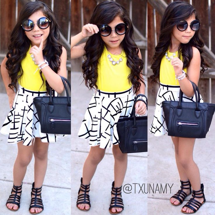21 Best Images About Txunamy Fashion On Pinterest 7 Year Olds Street Styles And Instagram