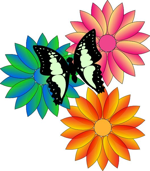 1206566606793851548Anonymous_butterfly_and_flowers_2.svg.hi.png (528×600)