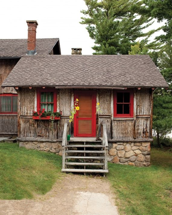 17 best images about adirondack great camps on pinterest for Adirondack cabin builders