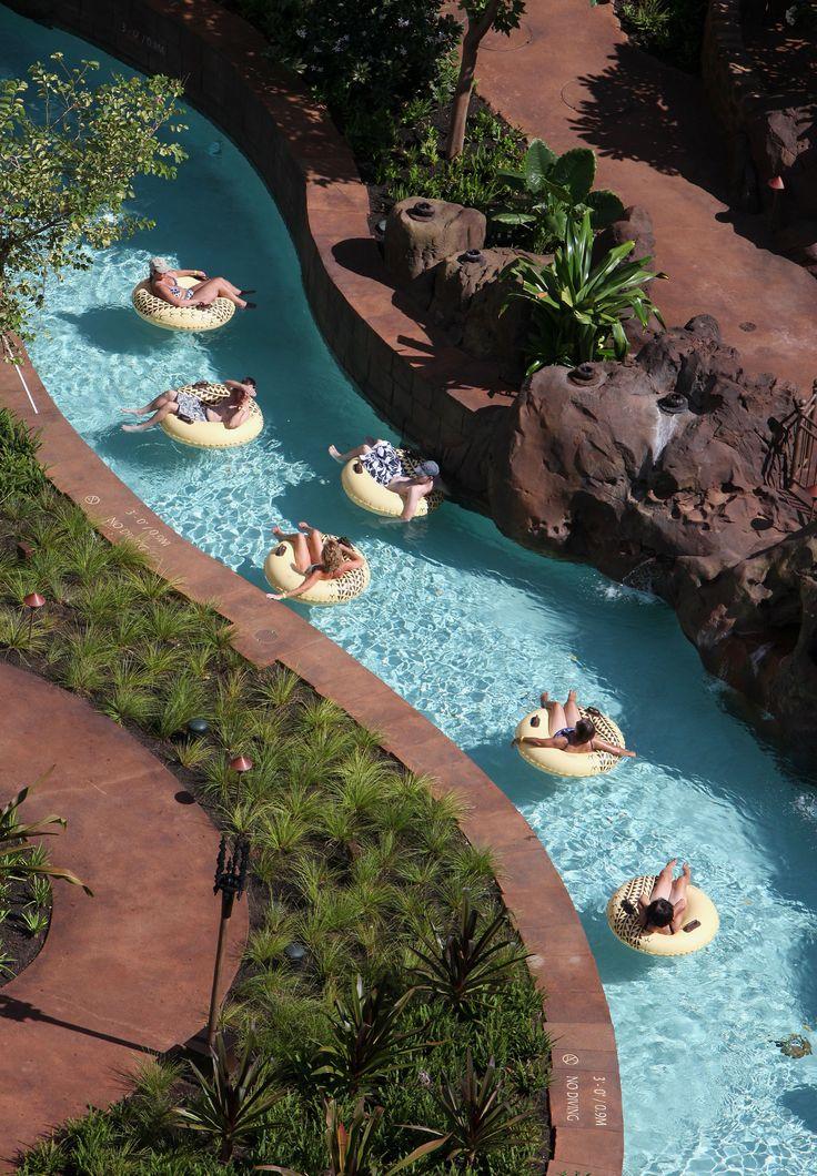 30 things you need to know about Disney's Aulani Resort | #BabyCenterBlog #DisneyAulaniResort
