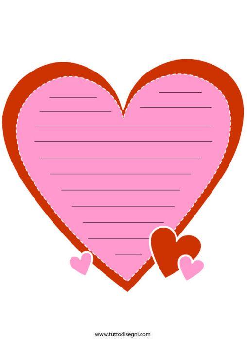 carta-lettere-san-valentino