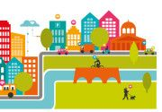 Libri: Smart city di Giuliano Dall'O' | Recensione