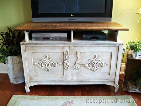 A great way to upcycle an old stereo cabinet from the thrift store  Replace  fabric  Restoring Old FurnitureRefurbishing FurnitureFurniture. 25  unique Restoring old furniture ideas on Pinterest   Restoring