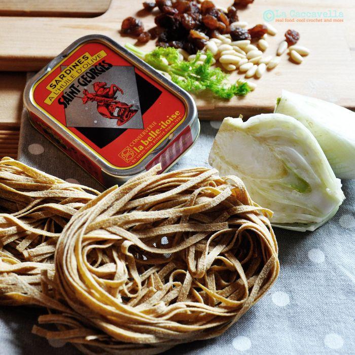 Tagliatelle al farro Luciana Mosconi - La Signora delle Tagliatelle. Photo by @lacaccavella  #pasta #lucianamosconi #food #italianfood #madeinitaly
