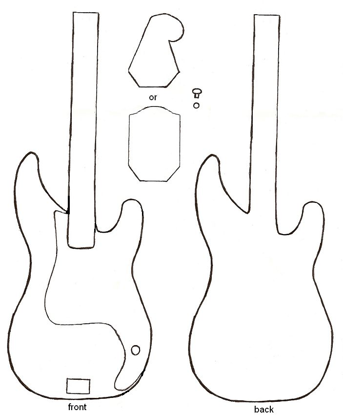 bass_guitar_plush_pattern_by_starry_eyedkid.png (703×851)